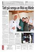Byavisa Drammen nr 424 - Page 4