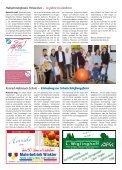 WDL-aktuell Juni 2018 - Seite 2