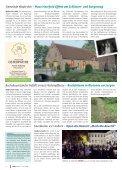 WDL-aktuell Juni 2018 - Seite 4