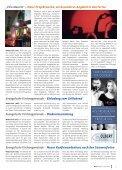 WDL-aktuell Juni 2018 - Seite 5