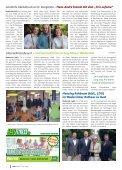 WDL-aktuell Juni 2018 - Seite 6