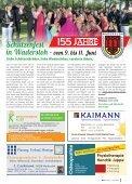 WDL-aktuell Juni 2018 - Seite 7