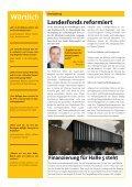 Klubexpress Juni 2018 - Page 2