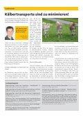 Klubexpress Juni 2018 - Page 3