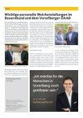 Klubexpress Juni 2018 - Page 4