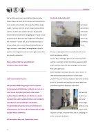 Gemeindebrief_Musterseiten_Muehlacker_04-2018 - Page 3