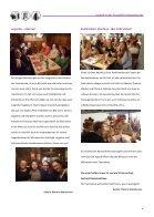 Gemeindebrief_Musterseiten_Muehlacker_04-2018 - Page 4