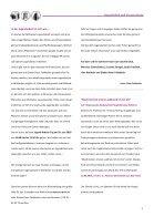 Gemeindebrief_Musterseiten_Muehlacker_04-2018 - Page 5