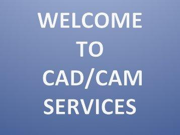 Pdf cad cam 11-6-2018