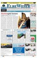 EWa 18-23 - Page 2