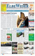 EWa 18-23 - Page 3