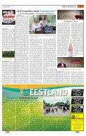 EWa 18-23 - Page 5