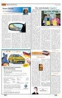 EWa 18-23 - Page 6