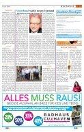 EWa 18-23 - Page 7