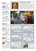 Thailand - Spider Web Travel - Page 3