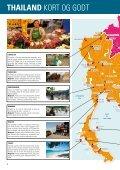 Thailand - Spider Web Travel - Page 4
