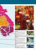 Thailand - Spider Web Travel - Page 5