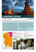 Thailand - Spider Web Travel - Page 6