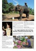 Thailand - Spider Web Travel - Page 7