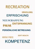 Steirerhof Recreation - Page 2
