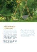 Steirerhof Recreation - Page 4