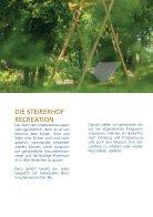 Folder die STH-Recreation_Web - Page 4
