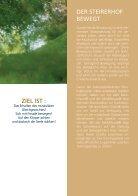 Folder die STH-Recreation_Web - Page 5