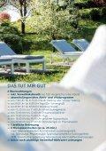 Steirerhof Recreation - Page 6