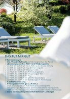 Folder die STH-Recreation_Web - Page 6