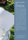 Steirerhof Recreation - Page 7