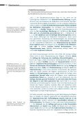 RA 06/2018 - Entscheidung des Monats - Page 4