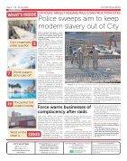 City Matters 075  - Page 2