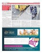 City Matters 075  - Page 4