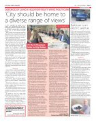 City Matters 075  - Page 5