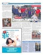 City Matters 075  - Page 6