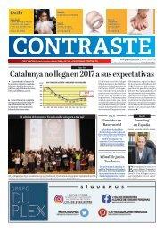 Contraste nº209