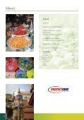 2011-2012 - Intercomfort - Page 2