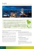 2011-2012 - Intercomfort - Page 6