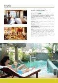 2011-2012 - Intercomfort - Page 7
