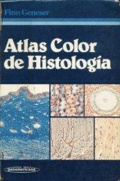 atlasacolordehistologa-geneser-color