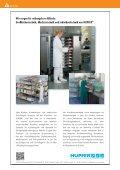 Krankenhausmagazin Christophorus-Kliniken - Page 2