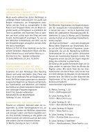 2018/2 Gemeindebrief St. Lukas - Page 7