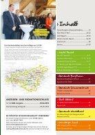 Reichswaldblatt - April 2018 - Seite 3