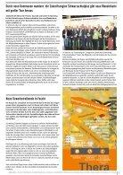 Reichswaldblatt - April 2018 - Seite 5