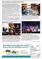 Reichswaldblatt - April 2018 - Seite 6
