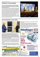 Reichswaldblatt - April 2018 - Seite 7