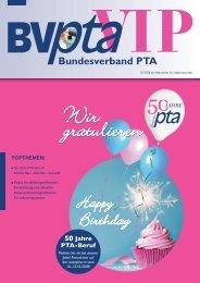 Newsletter_BVpta_01_2018_RZ_05062018