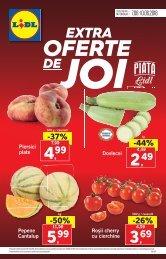 Extra-oferte-De-joi-0706----10062018-02
