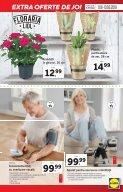 Extra-oferte-De-joi-0706----10062018-02 - Page 3