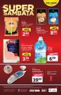 Extra-oferte-De-joi-0706----10062018-02 - Page 4